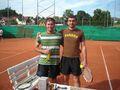 Tennis Stadtmeisterschaft 2009 63169457