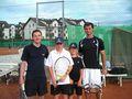 Tennis Stadtmeisterschaft 2009 63169475