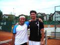 Tennis Stadtmeisterschaft 2009 63169492