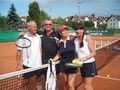 Tennis Stadtmeisterschaft 2009 63169502