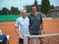 Tennis Stadtmeisterschaft 2009 63169525