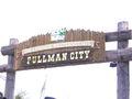 Pullmancity 04.07.2009 63271226