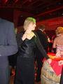 Krone Sportgala 2009 69437160