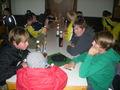 Fußball NW-Weihnachtsfeier 2009 69485712