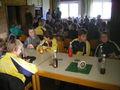 Fußball NW-Weihnachtsfeier 2009 69485838