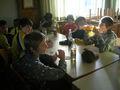 Fußball NW-Weihnachtsfeier 2009 69485967