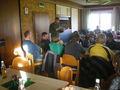 Fußball NW-Weihnachtsfeier 2009 69486331