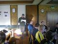 Fußball NW-Weihnachtsfeier 2009 69486396