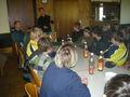 Fußball NW-Weihnachtsfeier 2009 69486629
