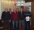 Eisstock-Vereinsmeisterschaft 2010 70763965