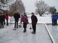 Eisstock-Vereinsmeisterschaft 2010 70763970