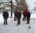 Eisstock-Vereinsmeisterschaft 2010 70763971