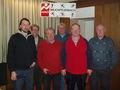 Eisstock Firmenturnier 2010 71142799