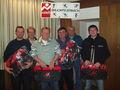 Eisstock Firmenturnier 2010 71142804