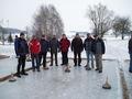 Eisstock Feuerwehrturnier 2010 71546950