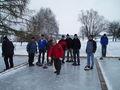 Eisstock Feuerwehrturnier 2010 71546951