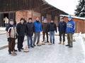 Eisstock Feuerwehrturnier 2010 71546953