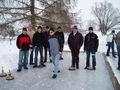 Eisstock Feuerwehrturnier 2010 71546959