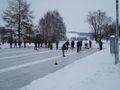 Eisstock Feuerwehrturnier 2010 71546962