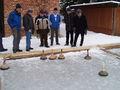 Eisstock Feuerwehrturnier 2010 71546965