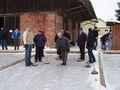 Eisstock Feuerwehrturnier 2010 71546969