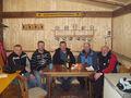 Eisstock Feuerwehrturnier 2010 71546972