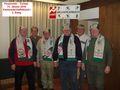 Eisstock Feuerwehrturnier 2010 71546974