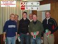 Eisstock Feuerwehrturnier 2010 71546978