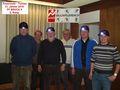Eisstock Feuerwehrturnier 2010 71546980