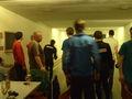 Fußballtrainingslager Güssing 10 72299122