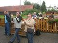 Brucker Fladenroulette 2010 73893651