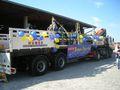 Umzug MV-Fest 05.09.2010 74643748