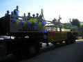 Umzug MV-Fest 05.09.2010 74643750