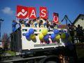 Umzug MV-Fest 05.09.2010 74643757