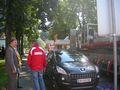 Umzug MV-Fest 05.09.2010 74643759