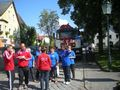 Umzug MV-Fest 05.09.2010 74643762