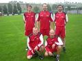 Faustball Landesliga-Mannschaft 2010_11 74688124