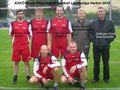 Faustball Landesliga-Mannschaft 2010_11 74688125