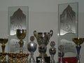 SKI-Landlcup Siegerehrung 2011 75465406