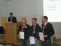 SKI-Landlcup Siegerehrung 2011 75465413