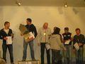 SKI-Landlcup Siegerehrung 2011 75465414