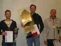 SKI-Landlcup Siegerehrung 2011 75465417