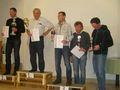 SKI-Landlcup Siegerehrung 2011 75465419
