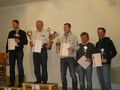 SKI-Landlcup Siegerehrung 2011 75465420