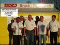 Stock Eröffnungsturnier 2011 75501518