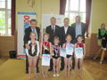 Turnen ASKÖ Landesmeisterschaft 2011 75603012