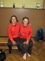 Turnen ASKÖ Landesmeisterschaft 2011 75603017