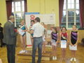 Turnen ASKÖ Landesmeisterschaft 2011 75603021
