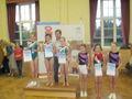 Turnen ASKÖ Landesmeisterschaft 2011 75603022