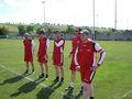 Faustball Frühjahr 2011 75624124